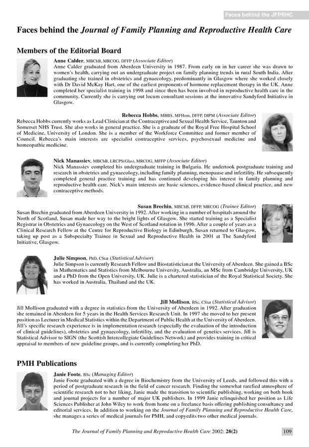 writing ielts essay introductions academic pdf